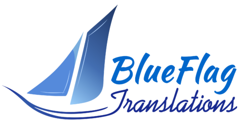 BlueFlag Translations