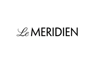 le-meridien